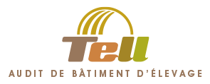 Tell élevage